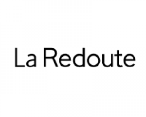 la redoute french days 2019