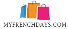 MyFrenchdays.com