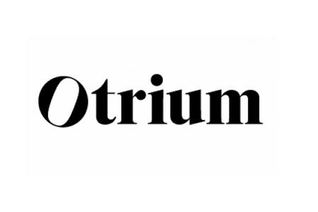 Otrium frech days 2021