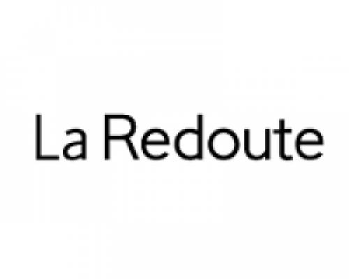 La Redoute Toutes Les Promos Pour Les French Days 2021