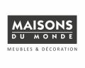 Maisons du Monde : Toutes les promos pour les French Days 2020 🔥